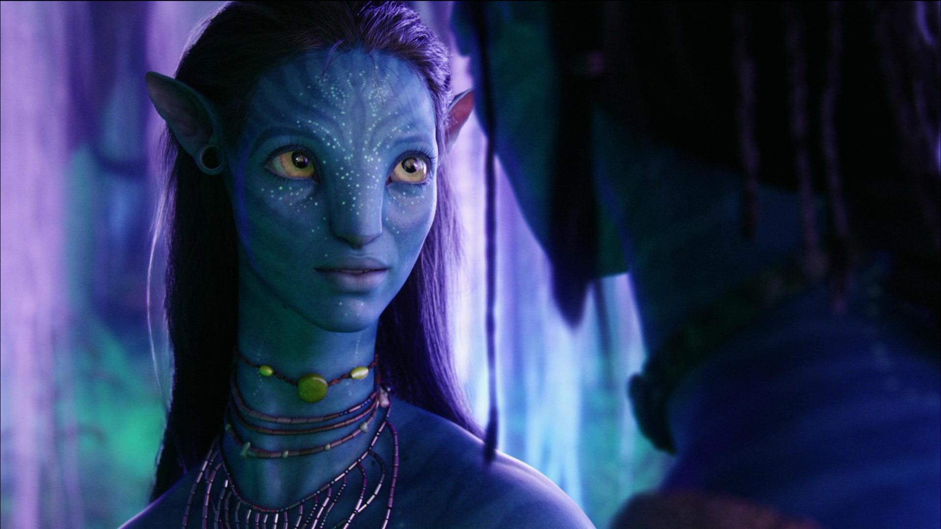 Avatar-543191