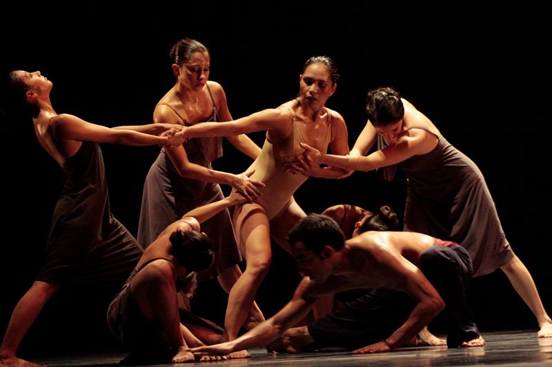 Danza-Contemporanea-cuatro