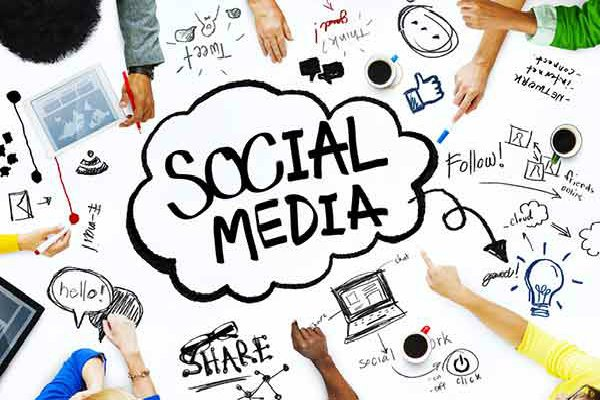 sociallmediaChe-futuro-Immagine-2